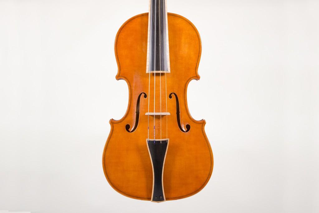Barockvioline, eigenes Modell (vermietet)002_violine-christian-pabst_001