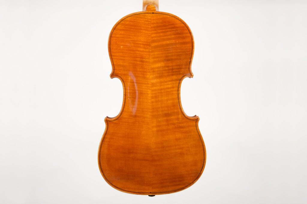 Barockvioline, eigenes Modell (vermietet)002_violine-christian-pabst_002