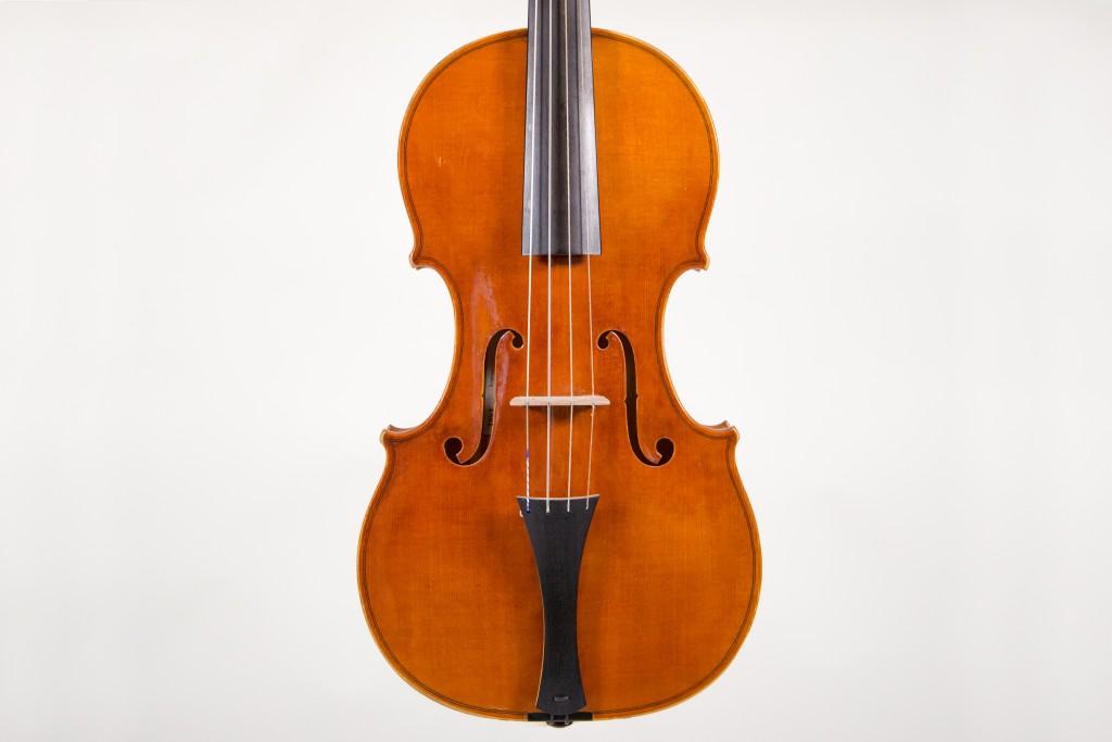 "Barockvioline nach Nicolo Amati, ""L' Hammerle"", Cremona (1658)004_n_amati_violine_001"
