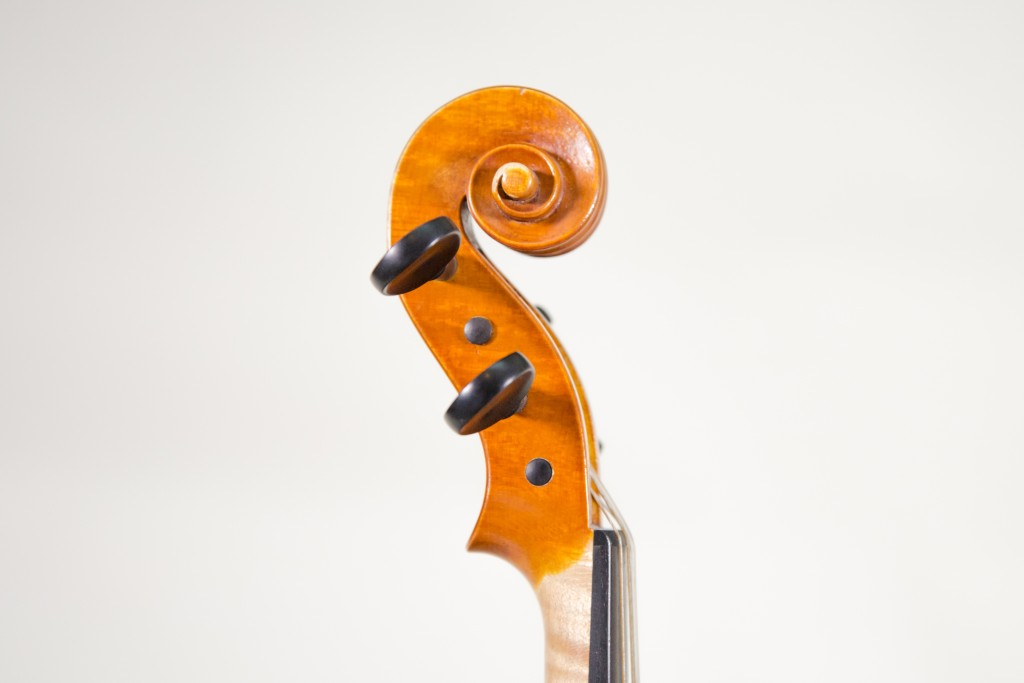 "Barockvioline nach Nicolo Amati, ""L' Hammerle"", Cremona (1658)004_n_amati_violine_004"