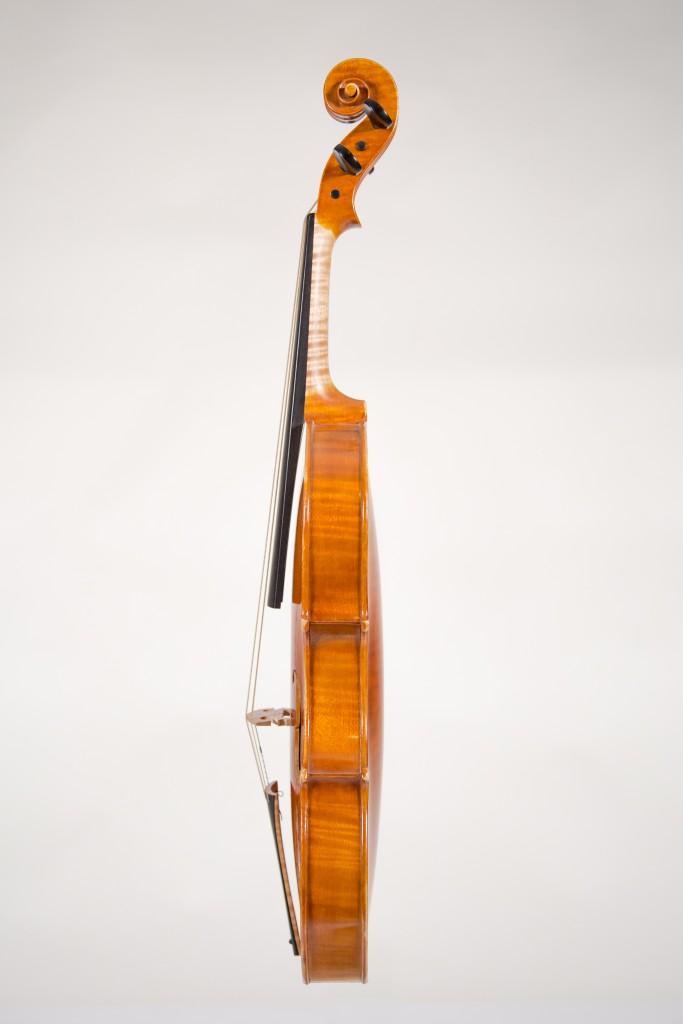 "Barockvioline nach Nicolo Amati, ""L' Hammerle"", Cremona (1658)004_n_amati_violine_005"