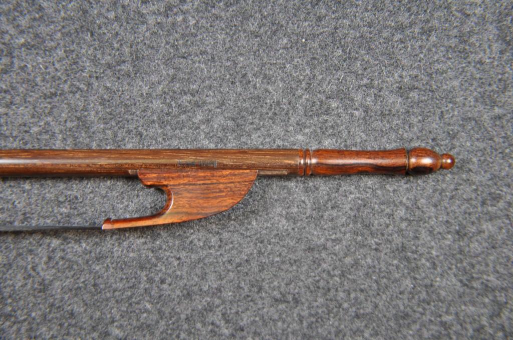 hatting-bassgambe-118-frosch