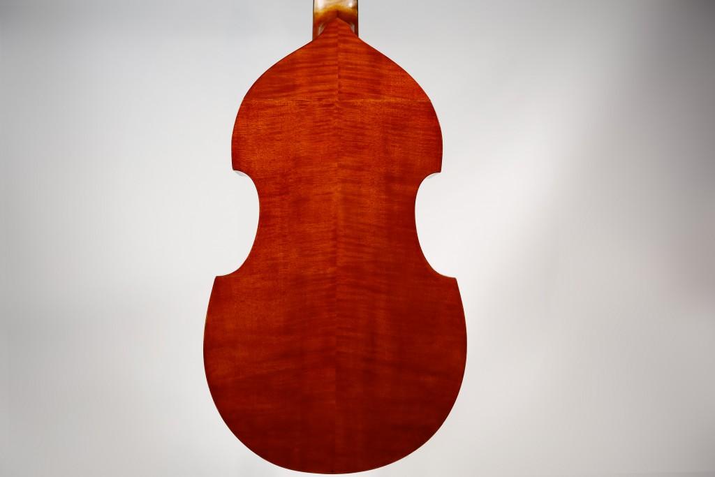Baßgambe (7) nach Michelle Collichon, Paris (1683)(vermietet)cello_cp_0002
