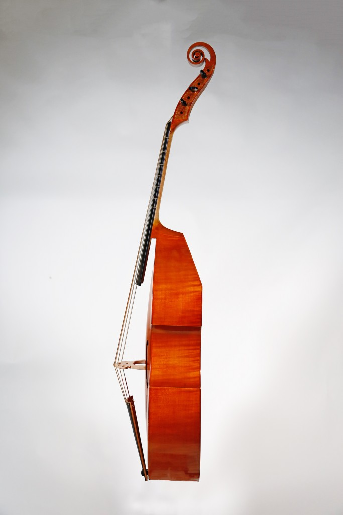 Baßgambe (7) nach Michelle Collichon, Paris (1683)(vermietet)cello_cp_0005