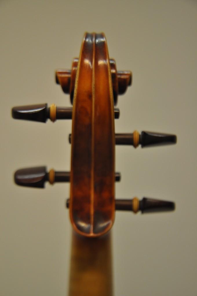 barockvioline-hatting-66-schnecke-rueck