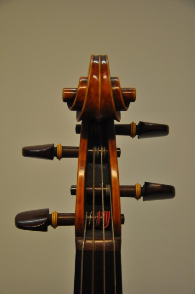 barockvioline-hatting-66-schnecke-front