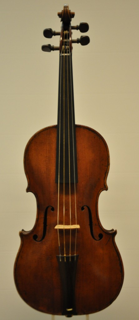 barockvioline-m-hatting-23-total