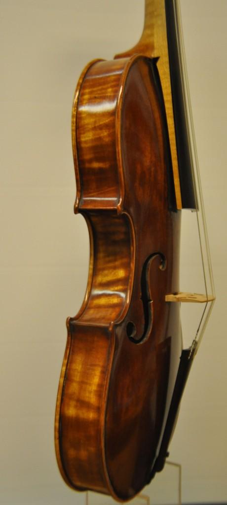 barockvioline-m-hatting-378-korpus-schraeg