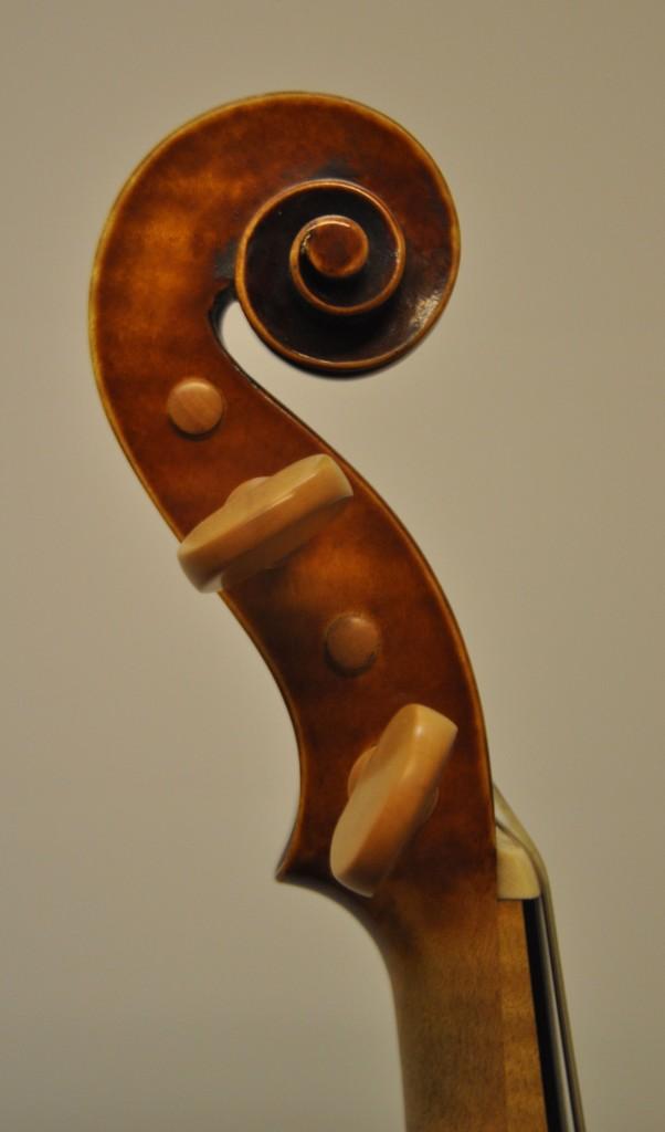 barockvioline-m-hatting-378-schnecke-bass