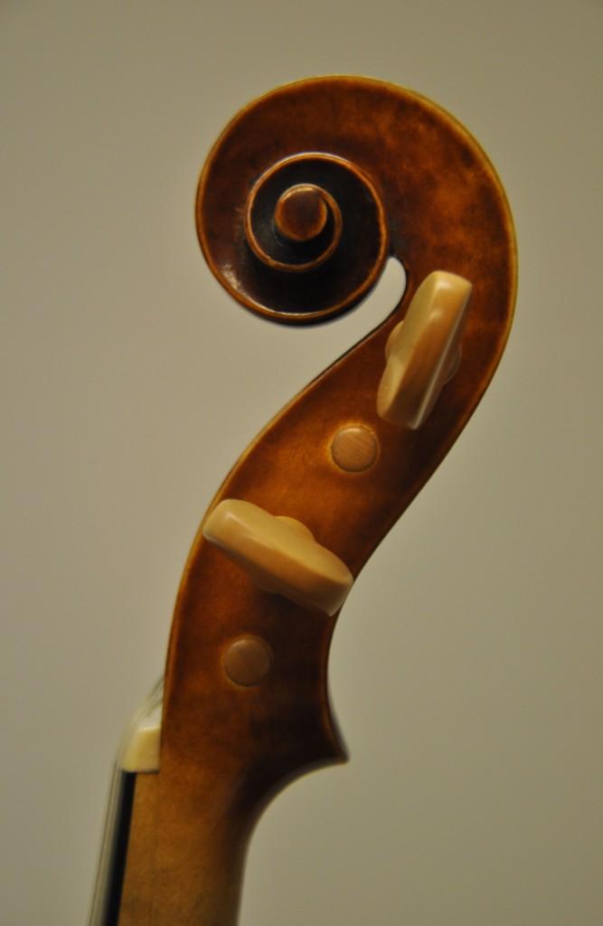 barockvioline-m-hatting-378-schnecke-diskant
