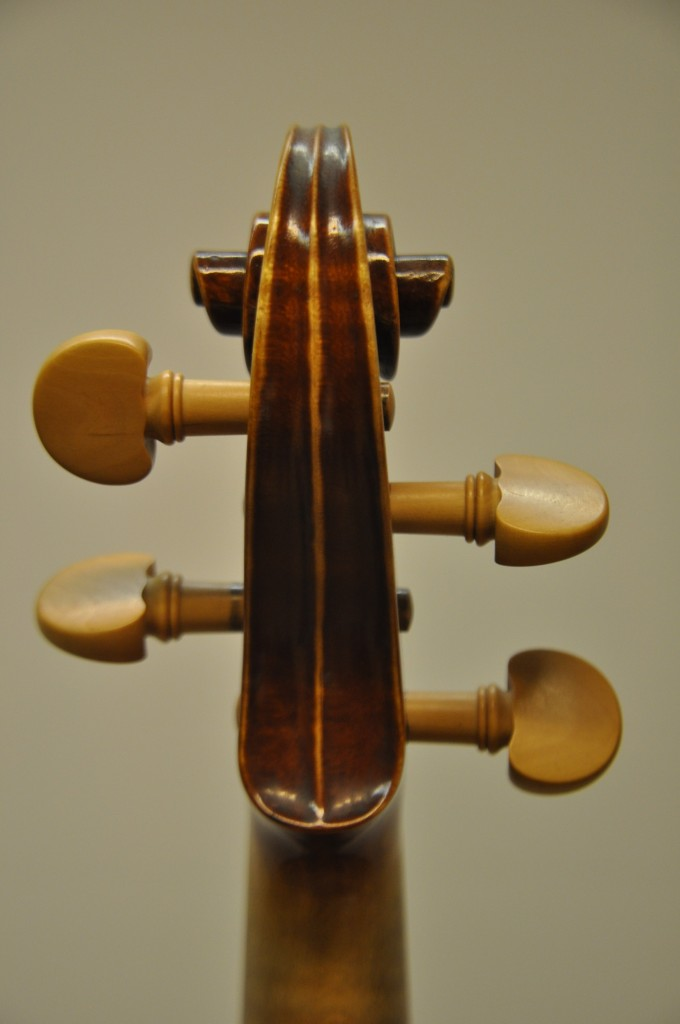 barockvioline-m-hatting-378-schnecke-rueck
