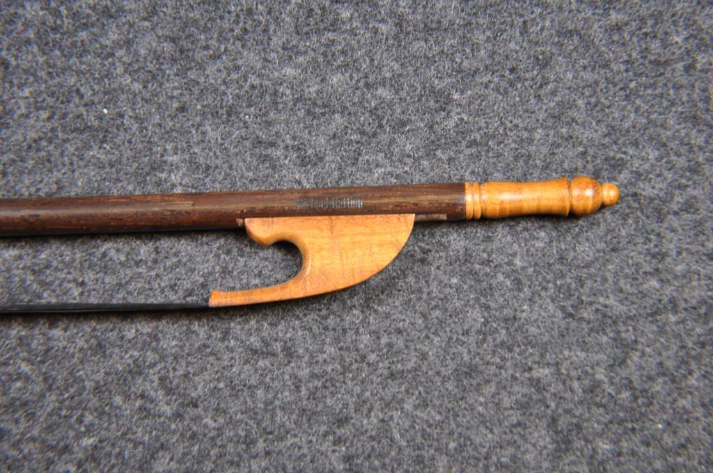 hatting-vda-116-frosch