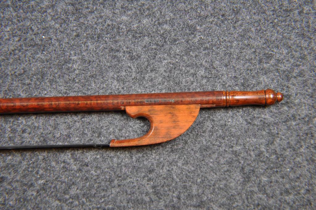 hatting-vda-115-frosch