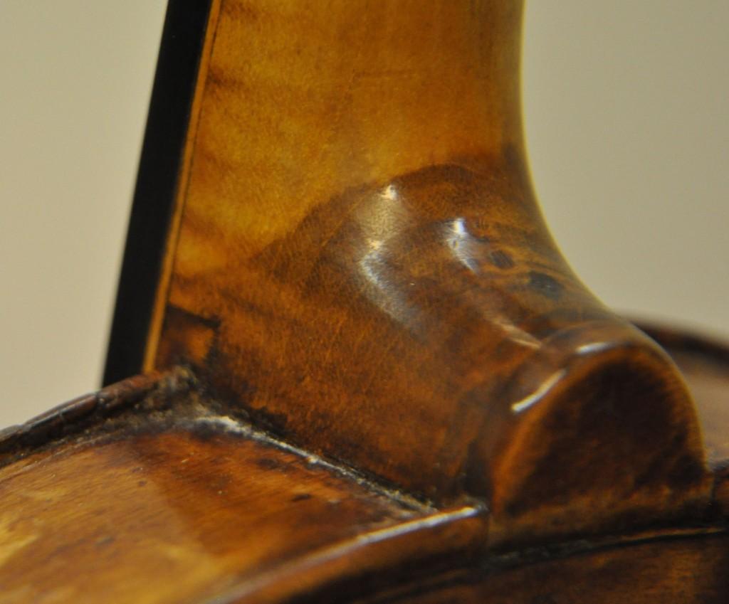 violine-fuessen-halsfuss-1