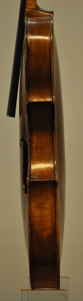 violine-fuessen-zargen-diskant