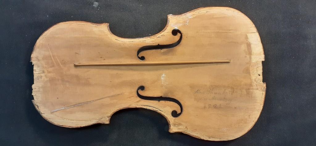 violine-thumhardt-decke-innen