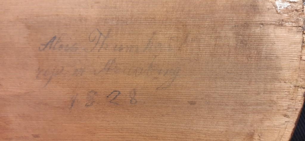 violine-thumhardt-decke-innen-handschrift