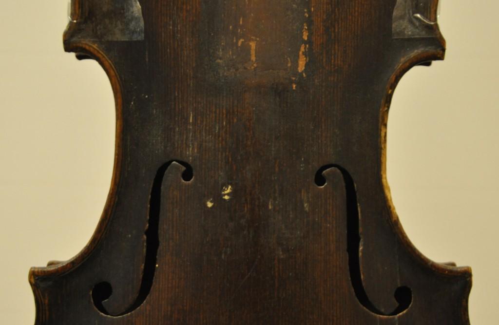 wenzel-horn-schalloecher