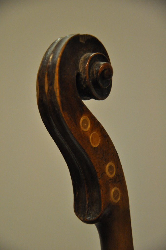 wenzel-horn-schnecke-seitlich-bass-1