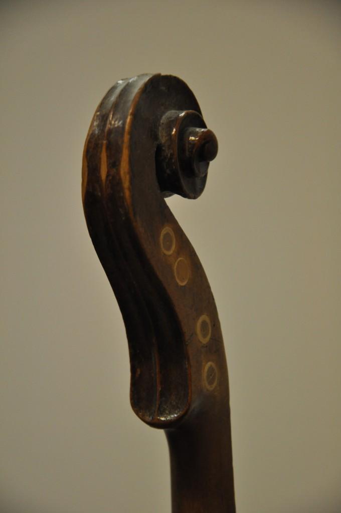 wenzel-horn-schnecke-seitlich-bass-2