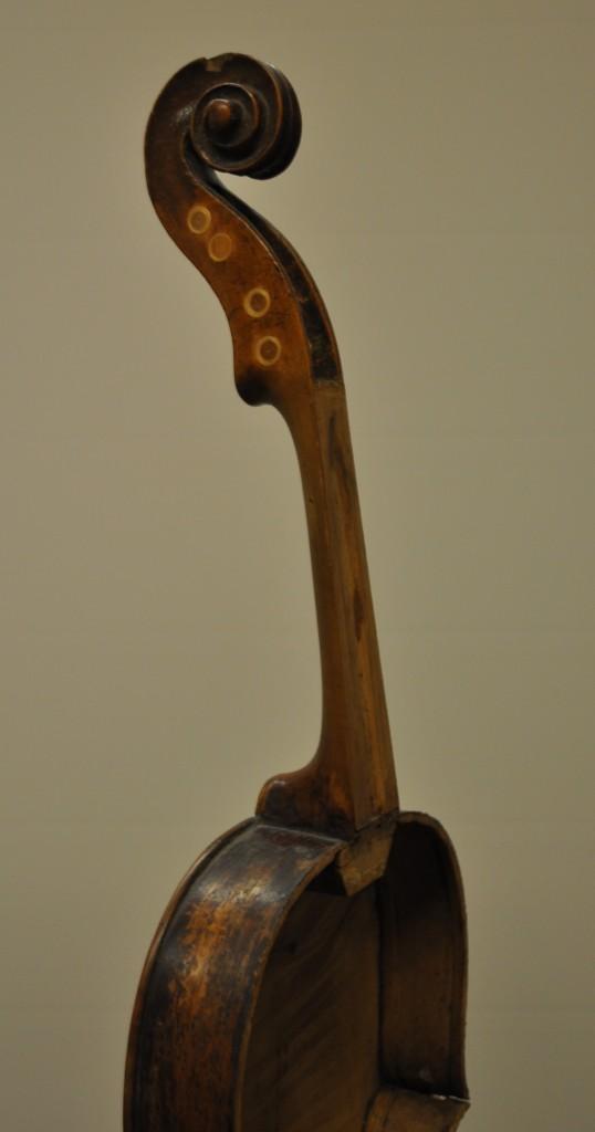 wenzel-horn-schnecke-seitlich-bass-3