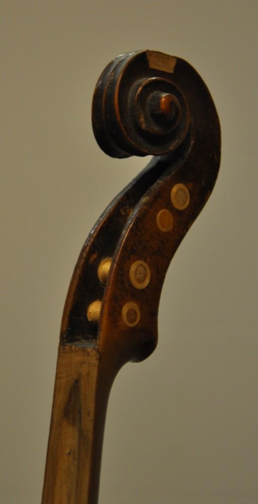 wenzel-horn-schnecke-seitlich-diskant-1-2