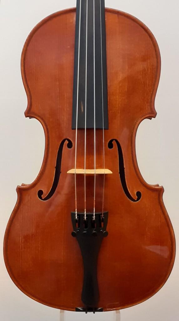 violine-maggini-klein-decke