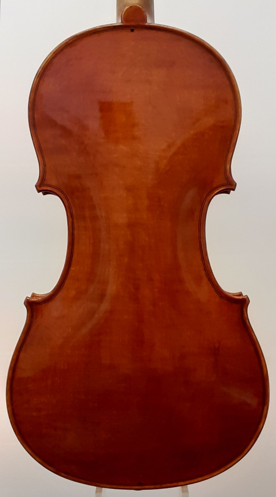 violine-maggini-klein-klein-boden